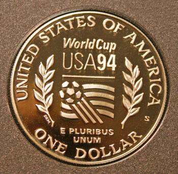 e pluribus unum silver dollar  1881